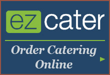 Link to Pap's Bar and Grill online ordering for catering